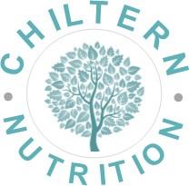 Chiltern Nutrition