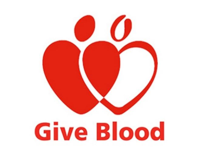 Top tips for giving blood